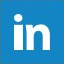 Connect to  Jeff Schnellmann on LinkedIn