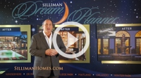Silliman Homes Video